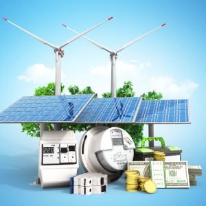 solar-energy-money-saver