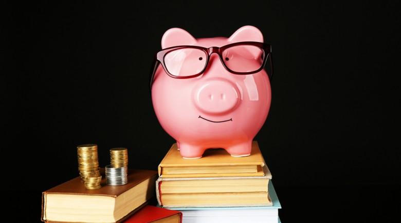 student-loans-basics