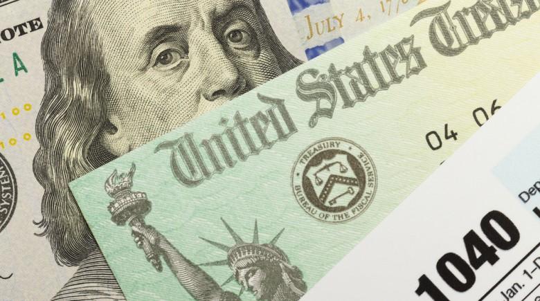 taxes-check