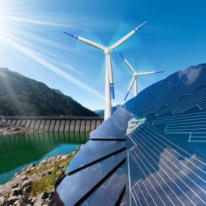 Renewable-Energy-Strategies