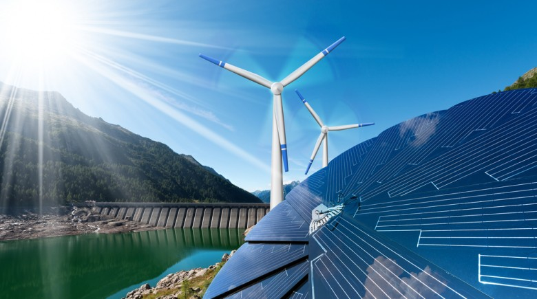 Renewable-Energy-Strategies