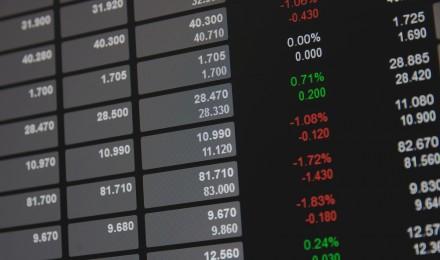 stocks-portfolio