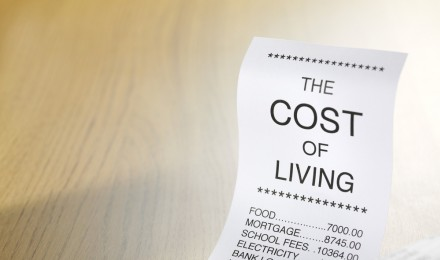 cost-of-living-expectations
