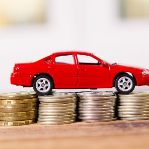 refinancing-vehicle