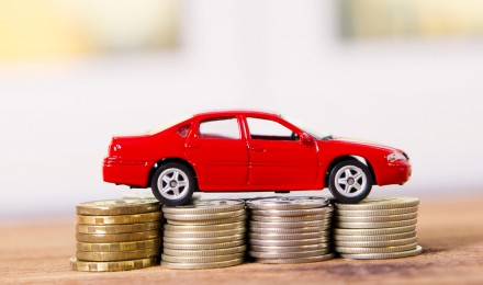refinancing-vehicle