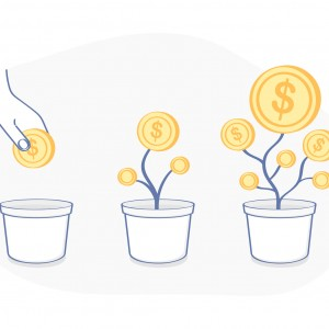 compounding-interest