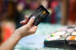 credit-cards-process