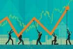 economy-challenges