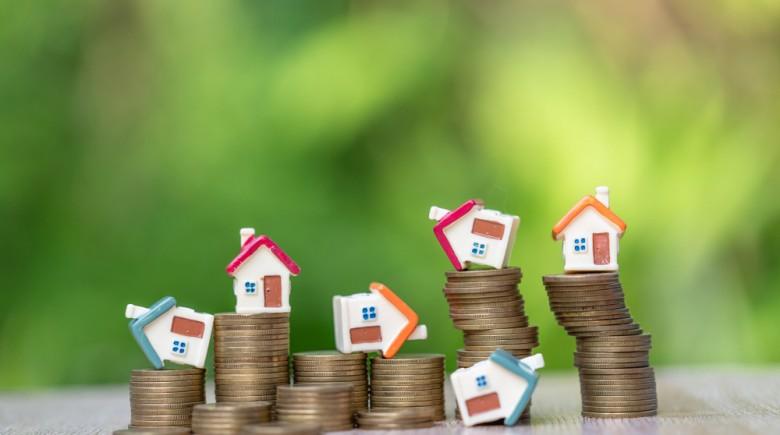 mortgage-bankrupt