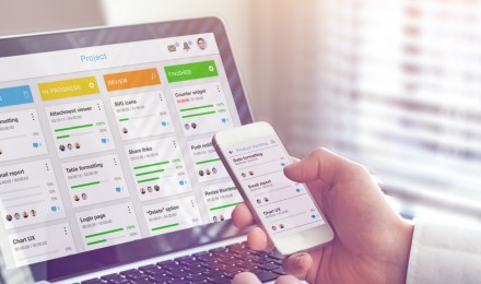 organized-smartphone