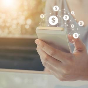 saving-money-online