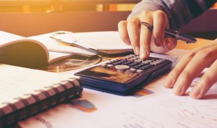 smart-spending-budget