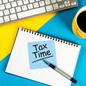 taxes-america