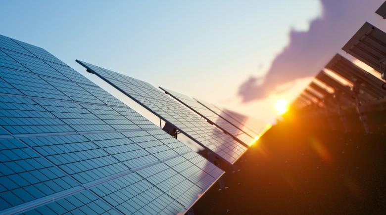 abundunt-solar
