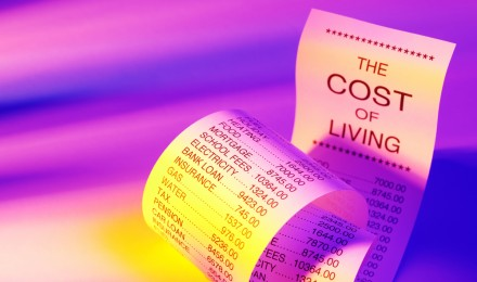 cost-of-living-extreme