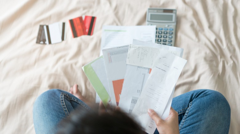 pay-off-debt-quickly