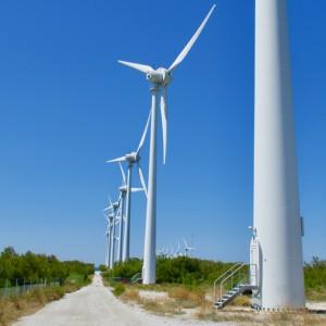 wind-energy-bright
