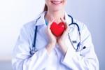 healthcare-better