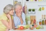 retirement-plan