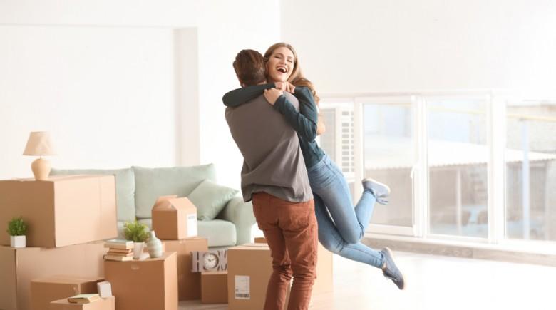 best-interest-mortgage