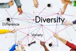 demographic-changes